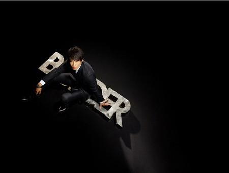 Shun Oguri To Play As A Detective In New TV Asahi Drama