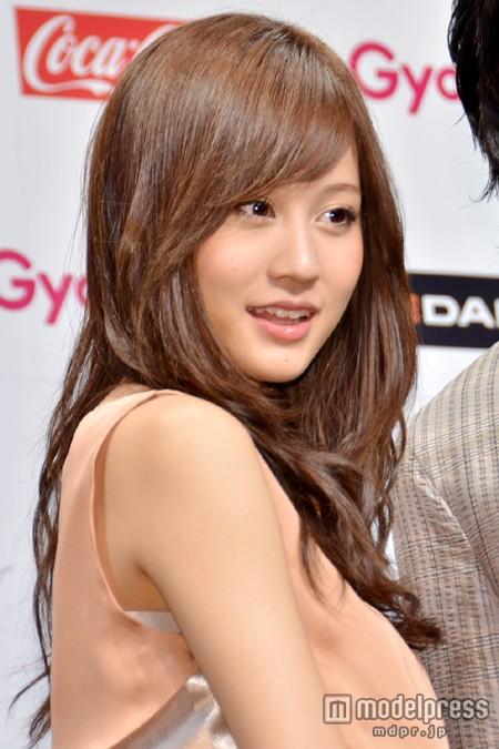 """Atsuko Maeda To Join Kanjani8 In """"Eight Rangers 2"""""""