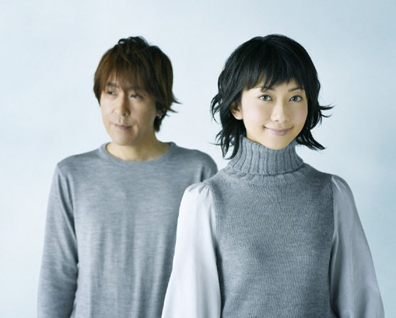 [Jpop] Every Little Thing Comes Back With A New Album