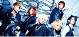 Blu-BiLLioN New Maxi Single & LIVE DVD Release