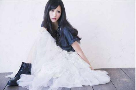 [Jpop] IDOLING!!!'s Rurika Yokoyama To Release First Full Solo Album