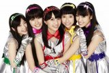 Momoiro Clover Z To Release New Single