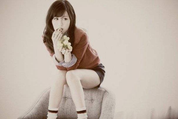 [Jpop] Atsuko Maeda Reveals All The Details Of Her Upcoming Single