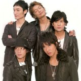 SMAP To Release New Single In April