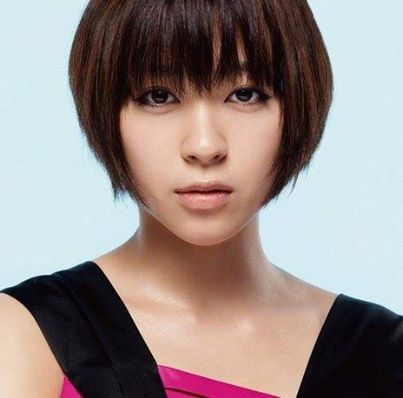 Utada Hikaru Thanks Fans For Their Well Wishes About Her Upcoming Marriage