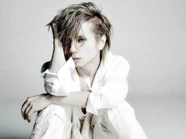 [Jrock] Acid Black Cherry Reveals Last Details About Upcoming Single