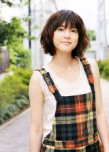 Juri Ueno To Play As A Newbie Doctor In Upcoming TBS Drama