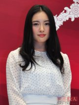Yukie Nakama To Star In Upcoming Fuji TV Drama SP