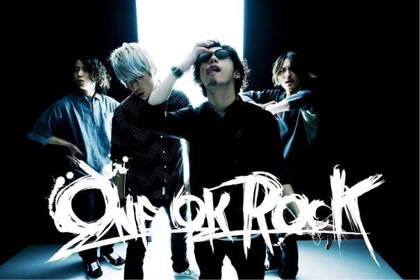 ONE OK ROCK Announces Surprise Concert Date in U.S.A.
