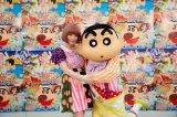 "Kyary Pamyu Pamyu To Sing Upcoming ""Crayon Shin-chan"" Film's Theme Song"