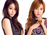 T-ara's Hyomin & Jiyeon To Make Solo Debut In April