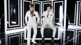 "TVXQ To End ""Spellbound"" Promotions Early Due To Yunho's Injury"