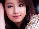 "Erika Sawajiri To Star In Latest Fuji TV Drama ""First Class"""