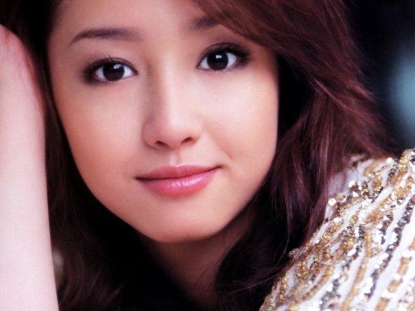 "Erika Sawajiri To Star In Latest Fuji TV Drama ""First Class"""