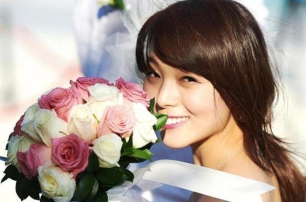[Kpop] Wonder Girls' Sunye To Become a Missionary In Haiti For Next 5 Years