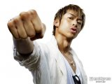 EXILE's AKIRA Reprises Role As Onizuka In New GTO Series