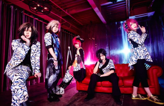 REALies to Release 2nd Full Album