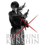 Rurouni Kenshin: Kyoto Inferno Reveals Latest Trailer