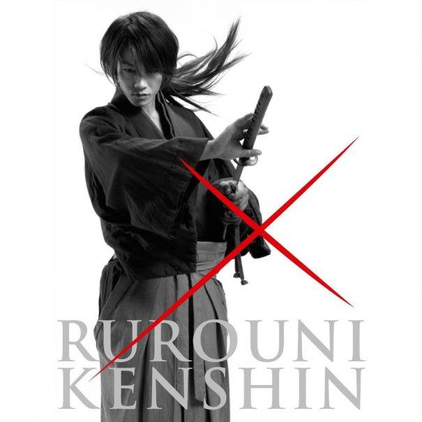 Rurouni Kenshin: Kyoto Inferno Reveals Latest Trailer