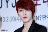 "JYJ's Jaejoong To Star In New MBC Drama ""Triangle"""