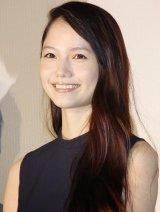 Sho Sakurai & Aoi Miyazaki Present At Kamisama no Karute 2's First Day Screening