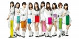 Morning Musume '14 Unveils Full Track List & Jacket Covers For Latest Single