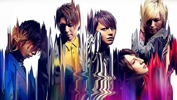 Alice Nine Reveal Plans For 10th Anniversary Celebrations