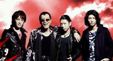 Ex-GOTCHAROCKA'S Shingo Joins Z's