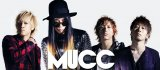 "MUCC Announces New Single ""ENDER ENDER"""