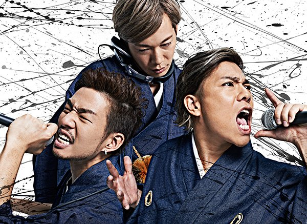 HOME MADE kazoku Returns to the States for Two Anime Conventions in California and Georgia