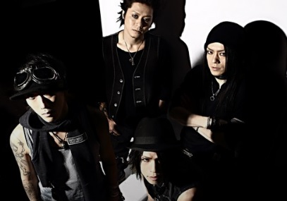 LOKA Announces Second European Tour within One Year