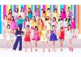 Happiness/E-girls Member Mayu Sugieda Leaves Both Groups