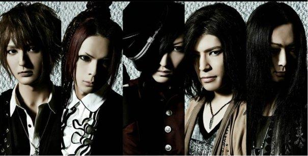 [Jrock] Matenrou Opera Announces 6th New Single at Last Performance as SHIBUYA-AX will Close it's Doors