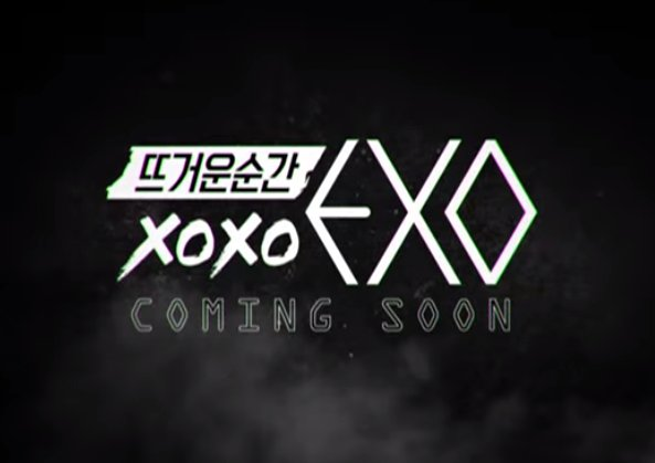 "EXO To Collaborate With Mnet For Their New Reality ""xoxo EXO"""