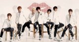 U-KISS Delays Album Release