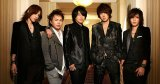 Luna Sea to Release Special Compilation Albums in Commemoration of Their 25th Anniversary