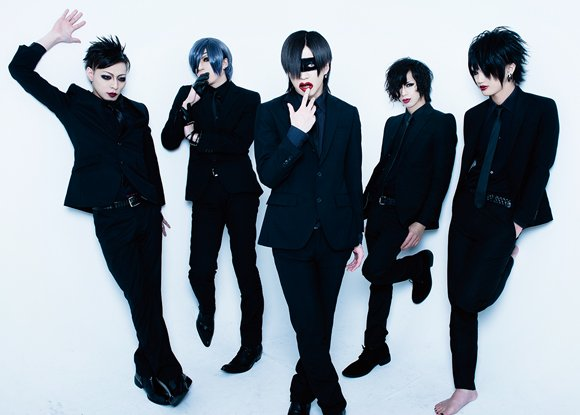 AWOI To Release Album and Single then Disband in October