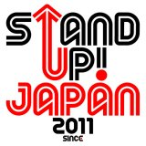 Watch Various Jrock Bands Join Forces for T.M. Revolution's STAND UP! JAPAN Broadcast