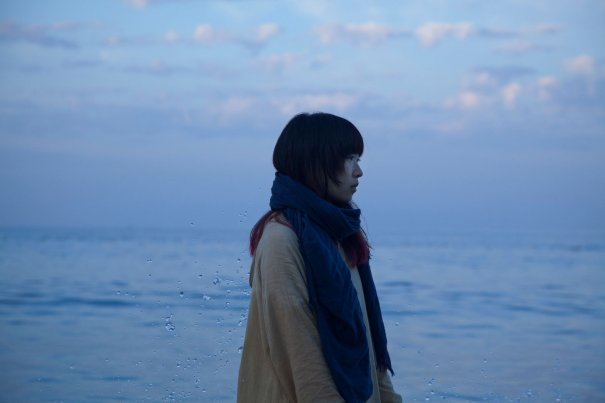 Japanese Singer-Songwriter Ichiko Aoba to Perform in Hong Kong and Taiwan