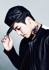 Kim Hyun Joong (SS501) In Collab With SKY-HI (AAA) Returns With New Single