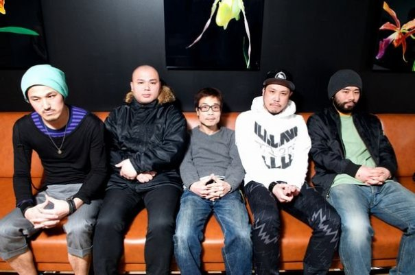 BACK DROP BOMB Releases Preview Tracks from Tribute Album