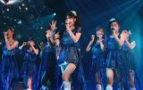 Morning Musume '14 Heading to New York for First Solo Concert
