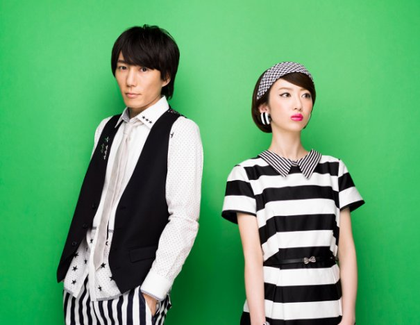 "moumoon To Release Compilation Album ""ICE CANDY"" In June"