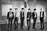 BEAST Reportedly Making Korean Comeback In June