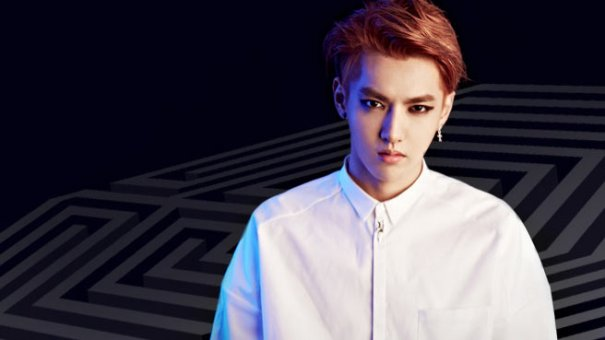 EXO's Kris to Terminate His Contract, Files Lawsuit against SM