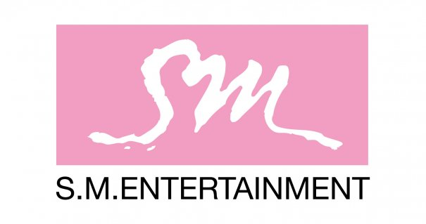 SM Entertainment Stock Slumps With High-Profile Lawsuit Looming