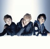 "w-inds. to Release a ""Timeless"" Album"