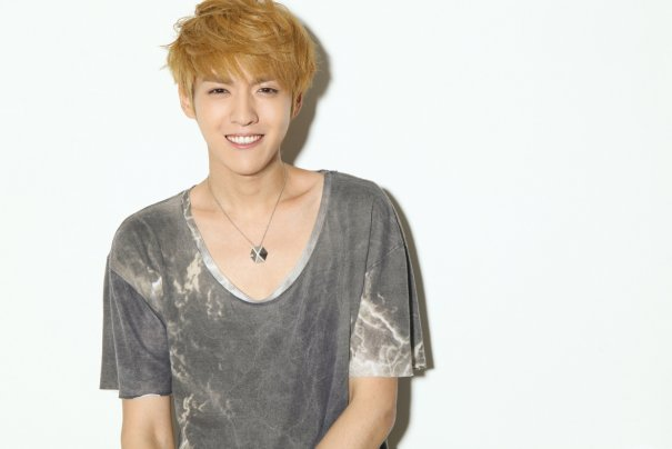 Kris' Acting Ambitions Denied By SM Entertainment