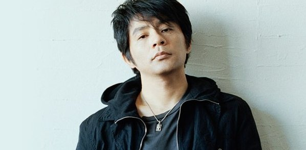 ASKA of Musical Duo CHAGE and ASKA Arrested for Drug Possession