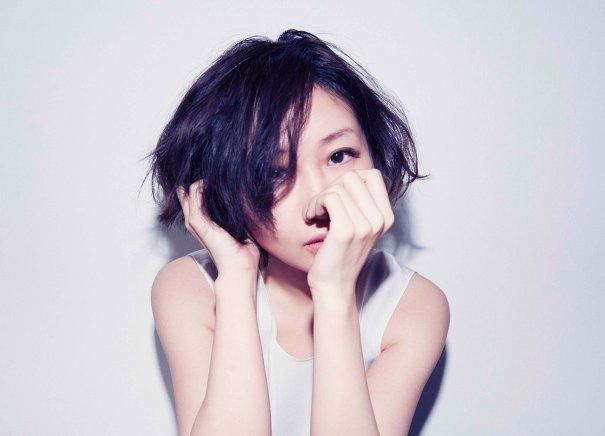 Ai Otsuka Announces Track List For 1st Album In 6 Years
